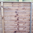widnes-waney-lap-fence-panel-6-x-5