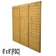 widnes-waney-lap-fence-panel-6-x-6-1