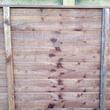 widnes-waney-lap-fence-panel-6-x-6