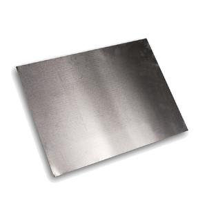-blank-closure-plate-23-x-18-37025-