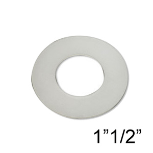 -poly-sink-washer-1-1-2-skin-pack-tp010-02-
