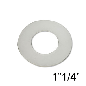 -poly-sink-washer-1-1-4-skin-pack-tp010-01-
