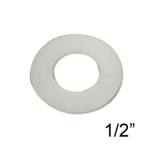 -poly-sink-washer-1-2-skin-pack-tp004-