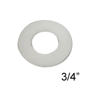 -poly-sink-washer-3-4-skin-pack-tp006-