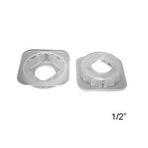 -top-hat-washer-1-2-skin-pack-tp011-
