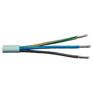 0.75mm-3-core-round-cable-white.jpg