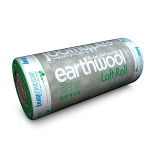 100mm-loft-roll-44-loft-insulation-13.89m2-pack-ref-2404154.jpg