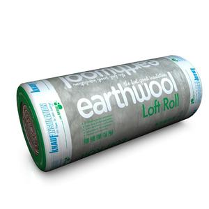 100mm-loft-roll-44-loft-insulation-sl-8-30m2-pack-ref-244326