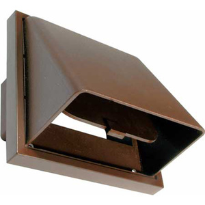 100mm-wall-outlet-with-cowl-and-damper-brown-44932b.jpg