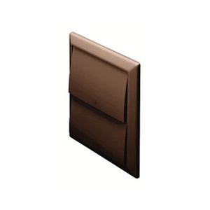 100mm-wall-outlet-with-gravity-flaps-brown-44910b.jpg