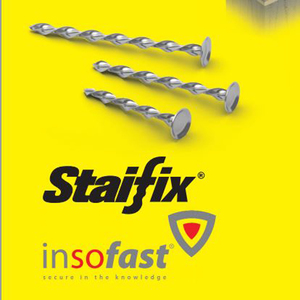 105mm-staifix-insofast-isf18a-plasterboard-fixing-pre-packed-20no-ref-isf-18a-10520pk