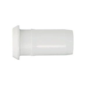 10mm-pipe-insert-speedfit-tsm10n