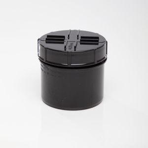 110mm-screwed-access-cap-spigot-tail-black-ref-sa62b.jpg