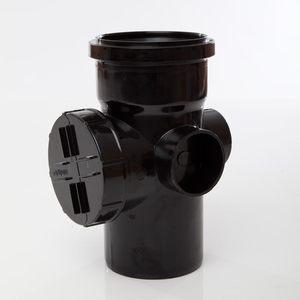 110mm-soil-access-pipe-single-socket-black-ref-sa43b.jpg