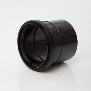 110mm-soil-single-socket-black-ref-sh43b.jpg