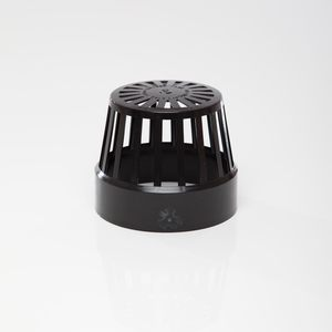 110mm-soil-vent-terminal-black-ref-sv42b.jpg