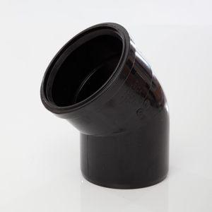 110mmx135deg-soil-bend-single-socket-black-ref-sb412b.jpg