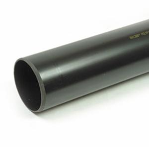 110mmx3mtr-soil-pipe-plain-end-black-ref-p430b