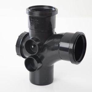 110mmx92.5deg-4-boss-soil-access-branch-blk-ref-st410b.jpg