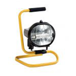 115v-500w-work-light-c-w-floor-stand-2mtr-cable-and-plug-e709090-.jpg