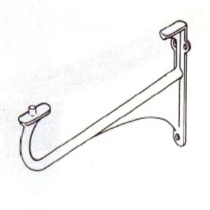 12-cast-iron-basin-hangers-.jpg