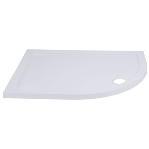 1200-x-900mm-right-hand-offset-quadrant-shower-tray-white-low-profile
