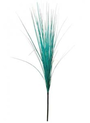 130140-iridescent-teal-open-grass.jpg