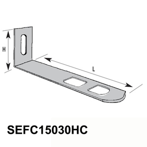 150mm-frame-cramp-safety-ties-ref-sefc15030hc