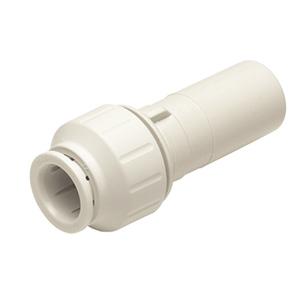 15x10mm-reducer-speedfit-pem061510w