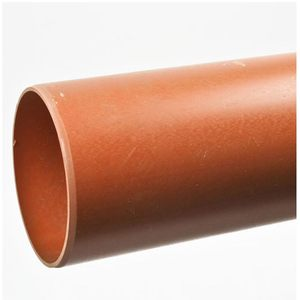 160mm-x-6mtr-plain-ended-underground-pipe-ref-ug660