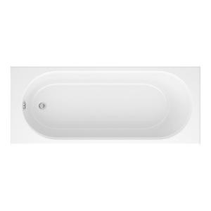 1700-x700-cascade-bath-2th-qtr106-