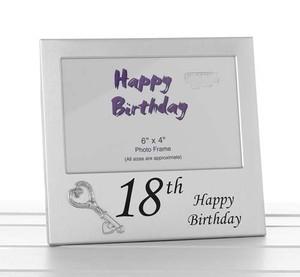 18th-21st-satin-birthday-frame-70921-70918-.jpg