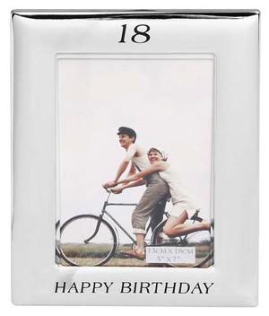 18th-birthday-photo-frame-29510.jpg