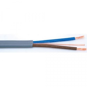 1mm-twin-and-earth-cable-ref-6242y-.jpg
