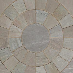 2.4m-forest-glen-sandstone-circle-.jpg