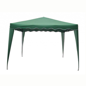 2-5m-pop-up-gazebo-329273