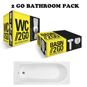 2-go-bathroom-pack-1-taphole-bath-1