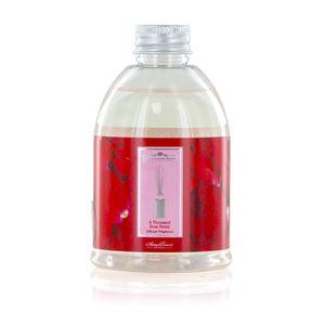 200Ml Rose Petals Diffuser Refill - Wed11F