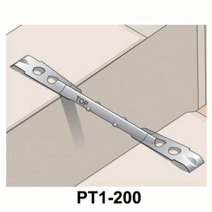 200mm-type-1-wall-ties-boxed-250no-ref-pt1-200