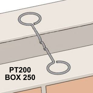 200mm-type-4-wall-ties-boxed-250no-ref-pt200