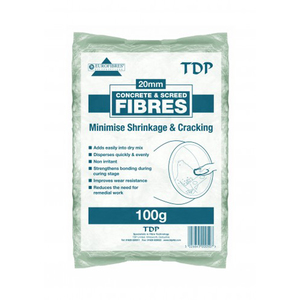 20mm-concrete-and-screed-fibres-100g-ref-fb01