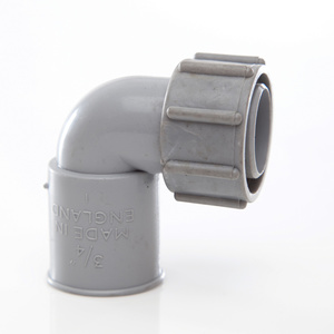 21.5m-push-fit-o-flow-bent-adaptor-white-ref-vp48w.jpg