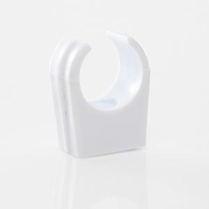 21.5mm-abs-overflow-pipe-clip-white-ref-vs53.jpg