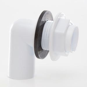 21.5mm-p-fit-o-flow-reverso-tank-conn-white-ref-vp51w.jpg