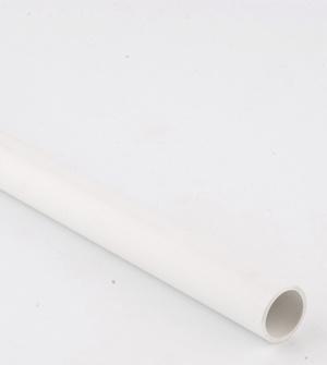 21.5mmx3m-abs-overflow-pipe-white-ref-ns43w.jpg