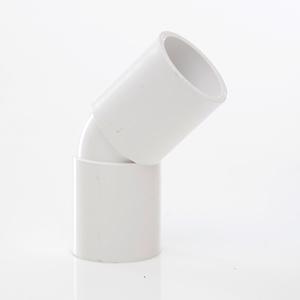 21.5mmx45deg-abs-overflow-bend-white-ref-ns55w.jpg