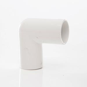 21.5mmx90deg-abs-o-flow-knuckle-bend-white-ref-ns45w.jpg
