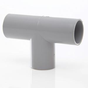 21.5mmx90deg-push-fit-overflow-tee-grey-ref-vp46g.jpg