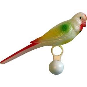 21126-big-bird-buddy.jpg