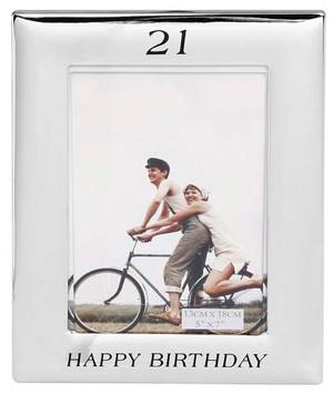 21st-birthday-photo-frame-29511.jpg